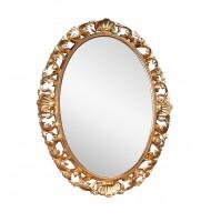 Зеркало овальное CORA Арт. 1715(3)